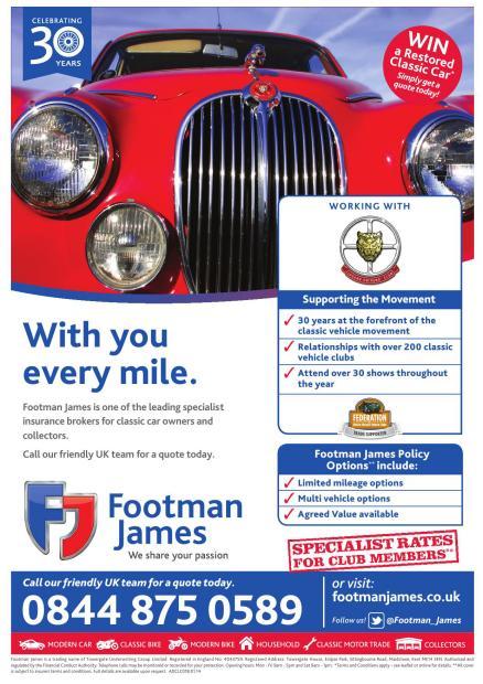 TAILORED CAR FLOOR MATS LUXURY DEEP PILE JAGUAR XF 14-16 8 Clip